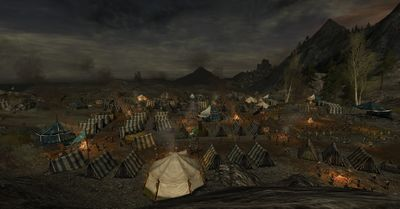 Camp of the Host.jpg