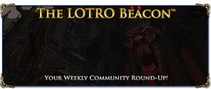 LOTRO Beacon - Week 21.jpg