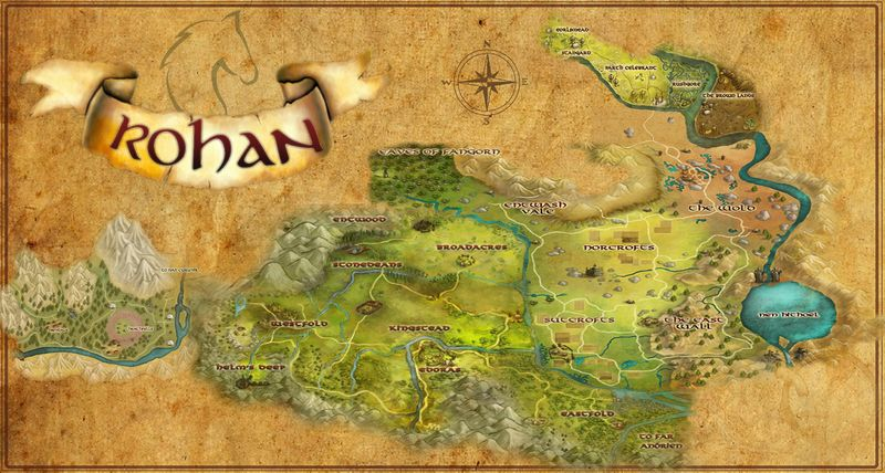 Rohan Map v3 - Copy.jpg
