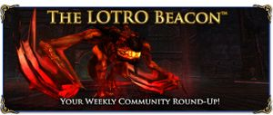 LOTRO Beacon - Week 37.jpg