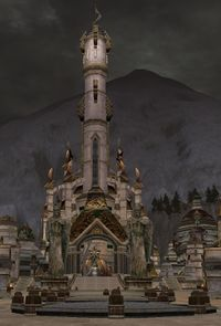 Tower of Ecthelion-1.jpg