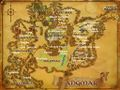 Angmar Named Creatures map.jpg
