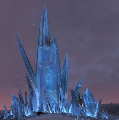 Southern Ice-spires.jpg