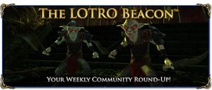LOTRO Beacon - Week 31.jpg