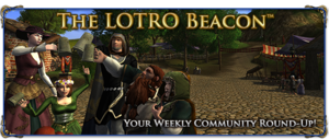 LOTRO Beacon - Week 76.png