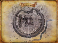 Ring of Isengard map.jpg