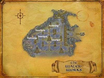 The water works lotro wiki the water works gumiabroncs Choice Image