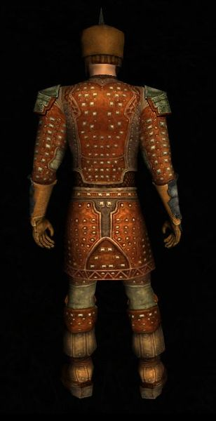 Armour of the Dwarf-hoard (back).jpg