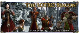 LOTRO Beacon - Week 92.png