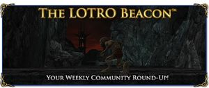 LOTRO Beacon - Week 11.jpg