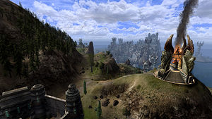 Havens of Belfalas-1.jpg