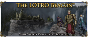 LOTRO Beacon - Week 157.png