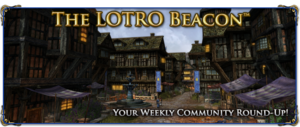 LOTRO Beacon - Week 111.png