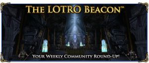 LOTRO Beacon - Week 26.jpg
