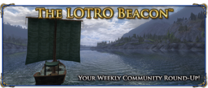 LOTRO Beacon - Week 53.png