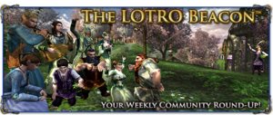 LOTRO Beacon - Week 103.png