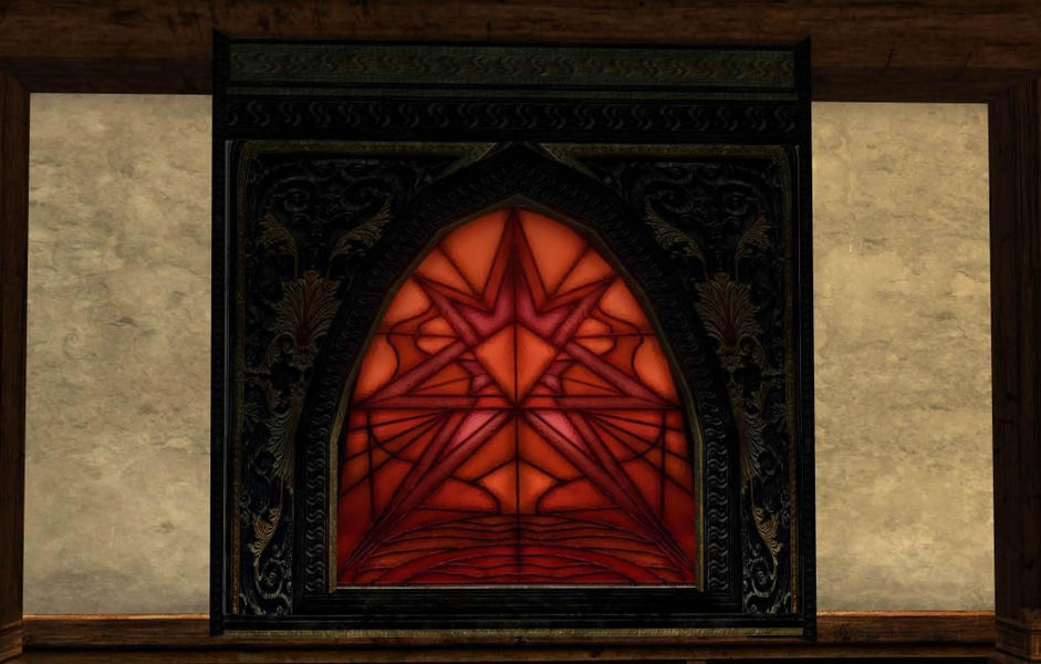 Large Stained Glass - Red.jpg