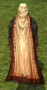Recruits Hooded Cloak 1.jpg