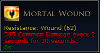 Lumulnar-ergoth-mortalwound.png