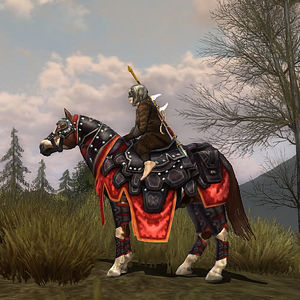 Steed of Victory (Pony).jpg