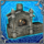 Gondorian Oven-2-icon.png
