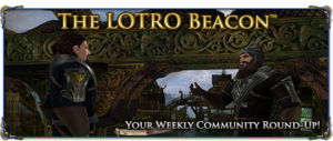 LOTRO Beacon - Week 65.png