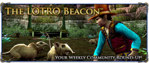 LOTRO Beacon - Week 112.png