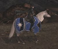 Image of Osgiliath Steed