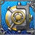 Vault Upgrade-icon.png