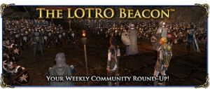 LOTRO Beacon - Week 27.jpg