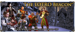 LOTRO Beacon - Week 94.png