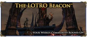 LOTRO Beacon - Week 15.jpg