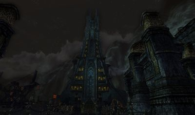 Tower of Orthanc.jpg