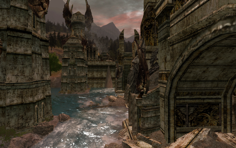 File:Osgiliath-2.png