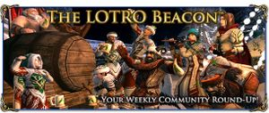 LOTRO Beacon - Week 40.jpg