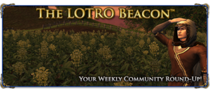 LOTRO Beacon - Week 75.png