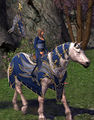 Festive Azure War-steed.jpg