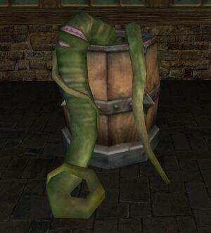 item tentacle of helchgam trophy   lotro wiki