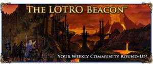 LOTRO Beacon - Week 18.jpg