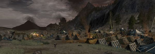Aragorn's Camp (Camp of the Host)-3.jpg
