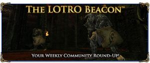 LOTRO Beacon - Week 34.jpg