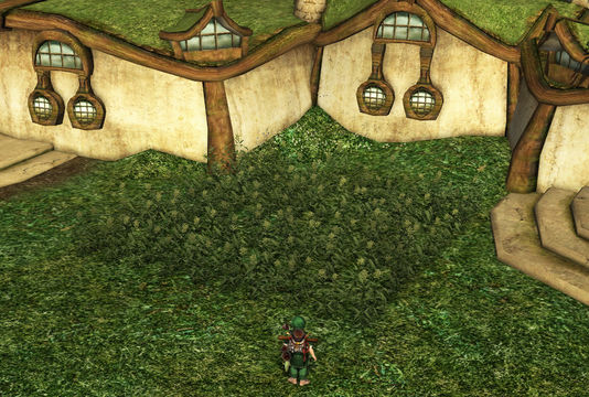item small pipeweed field   lotro wiki