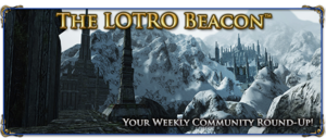 LOTRO Beacon - Week 86.png