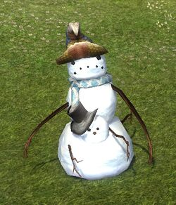 Malformed Snow-wizard.jpg
