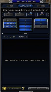 Instance Finder Advanced-1.jpg