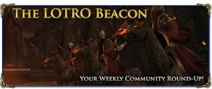 LOTRO Beacon - Week 6.jpg