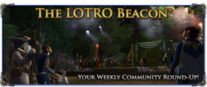 LOTRO Beacon - Week 56.png