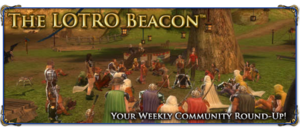 LOTRO Beacon - Week 129.png