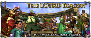 LOTRO Beacon - Week 104.png