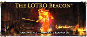 LOTRO Beacon - Week 33.jpg